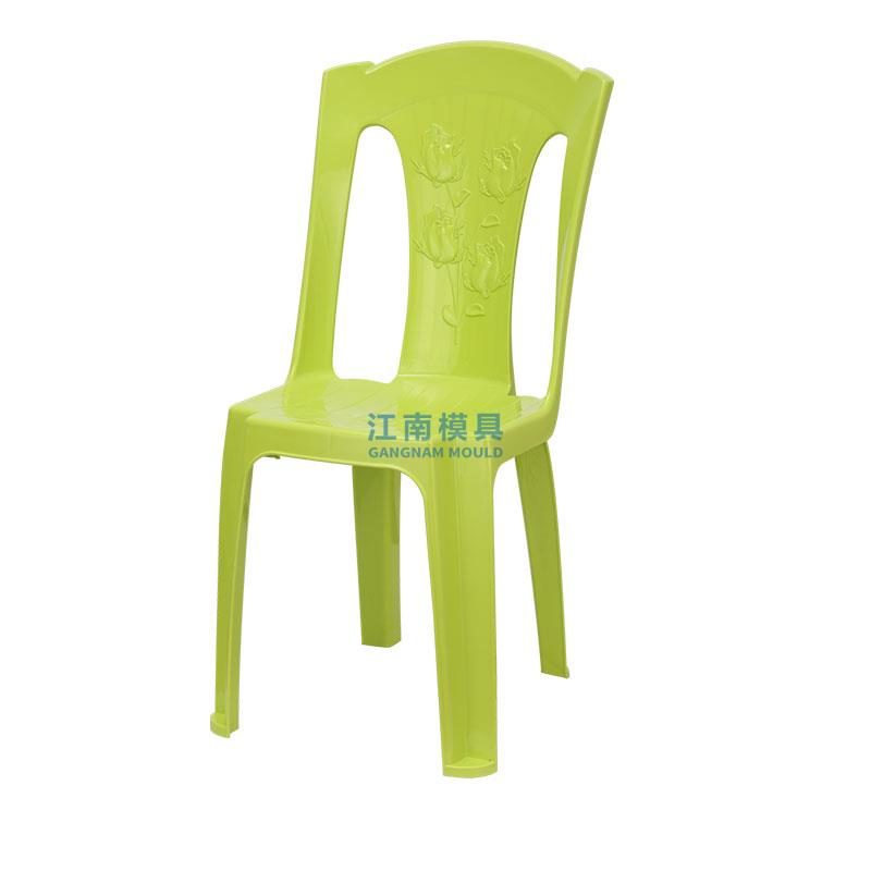 Chair-Mould-22