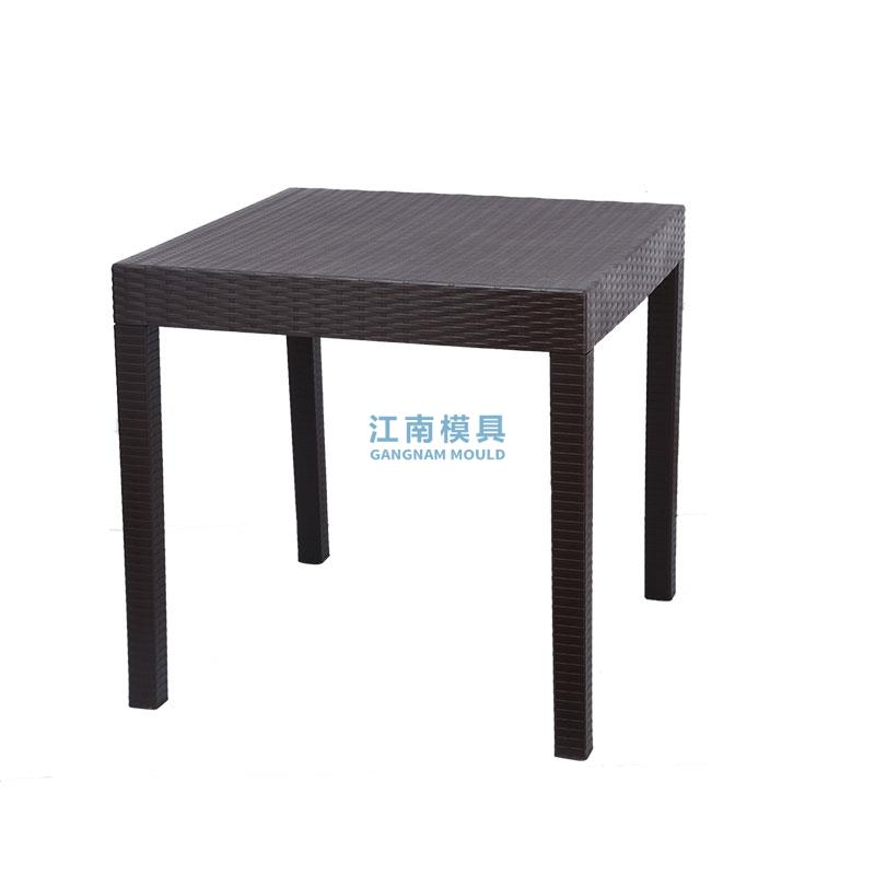 Table-Mould-06