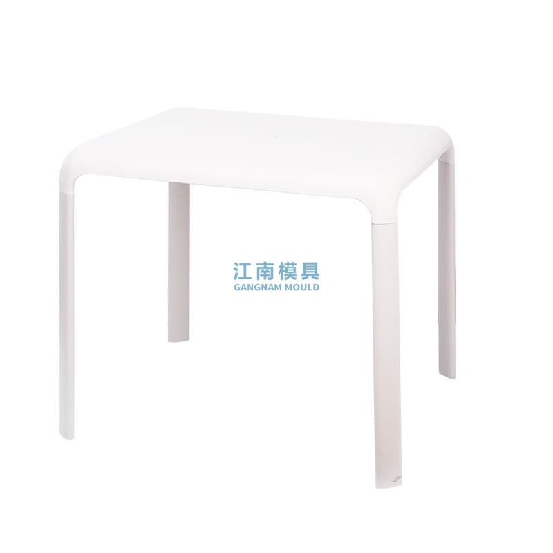 Table-Mould-03
