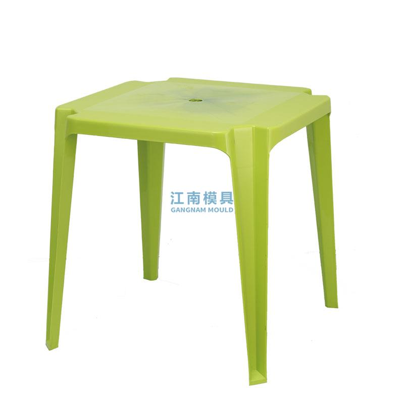 Table-Mould-01