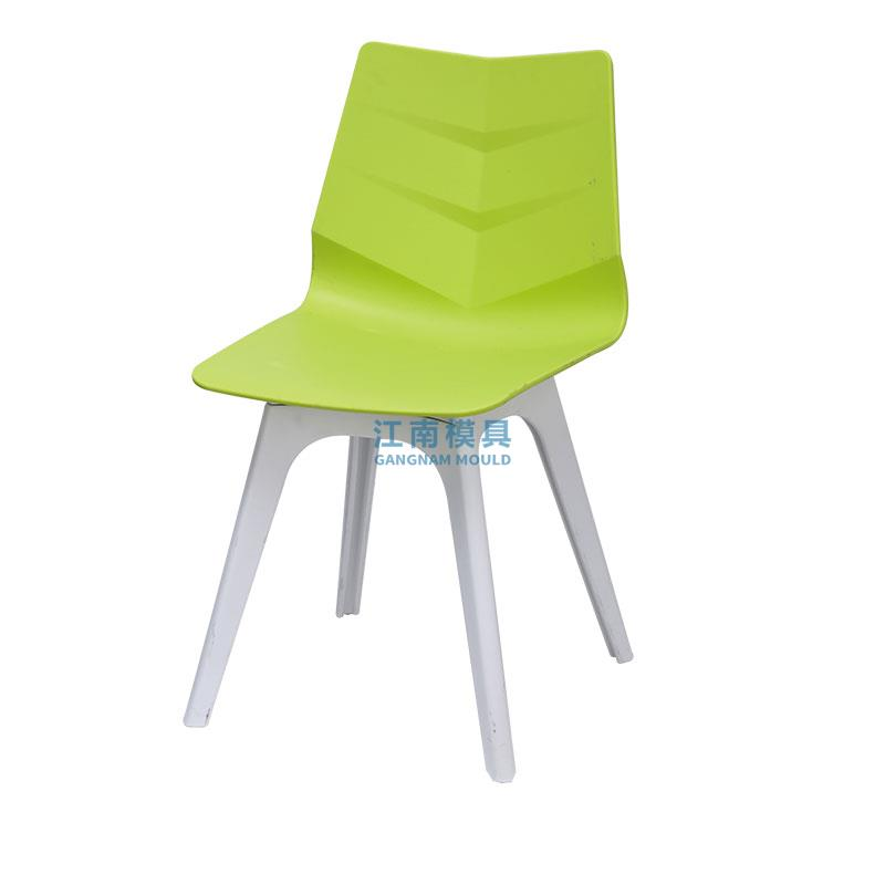 Chair-Mould-23