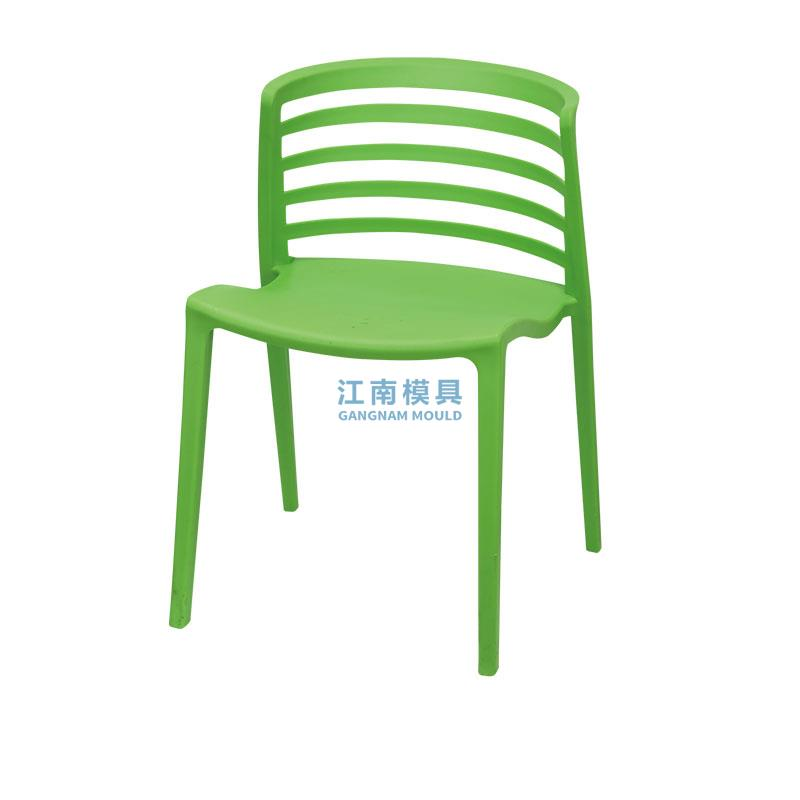 Chair-Mould-24