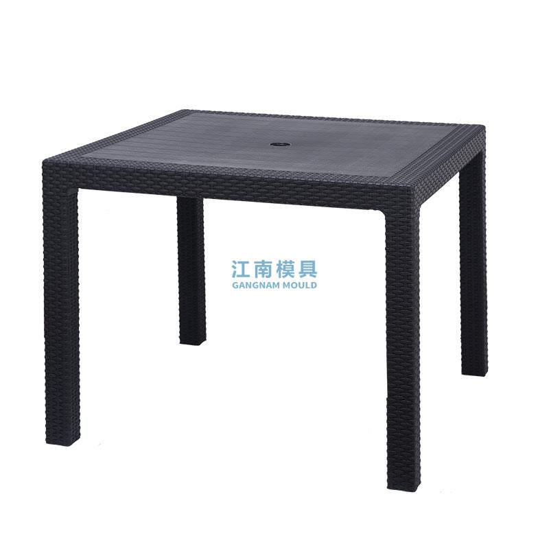 Table-Mould-05