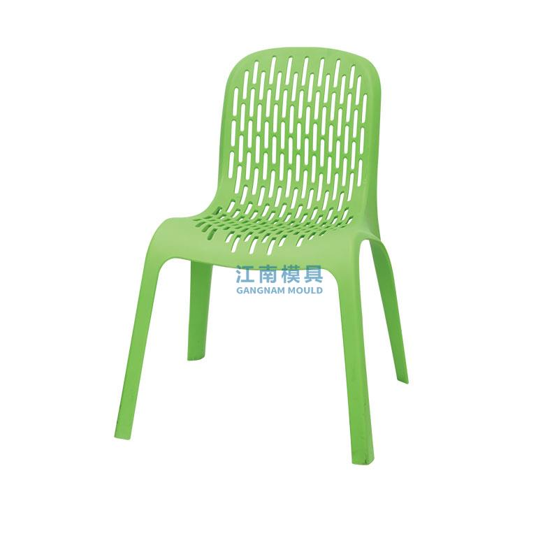 Chair-Mould-26
