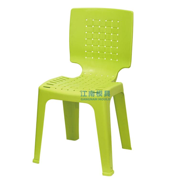 Chair-Mould-05