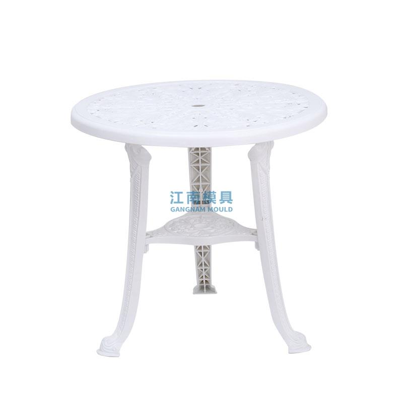 Table-Mould-02